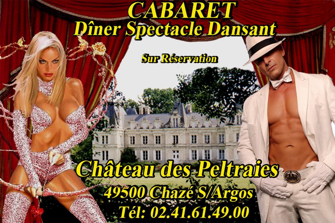 cabaret-angers-site2.jpg